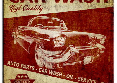 CAR WASH-fiora-w-608