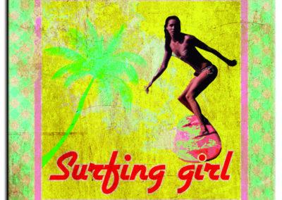 SURF-fiora-w-610
