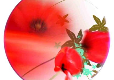 FLEURI ROUGE-fiora-w-616