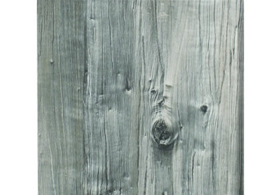 PLATEAU KENT-fiora-w-624
