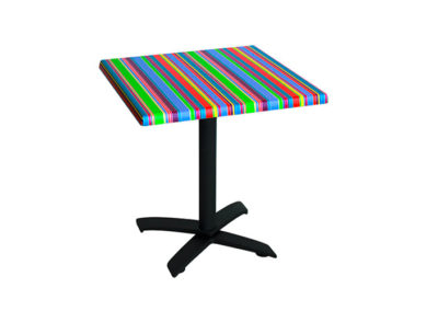 TABLE STRIPES-fiora-z-700