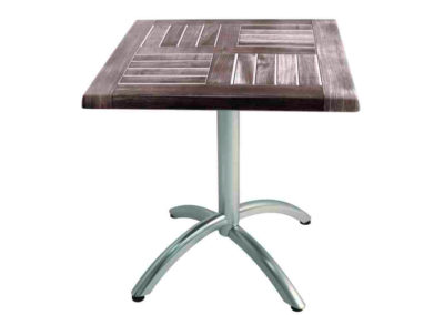 TABLE PIED ABATTANT-fiora-z-715