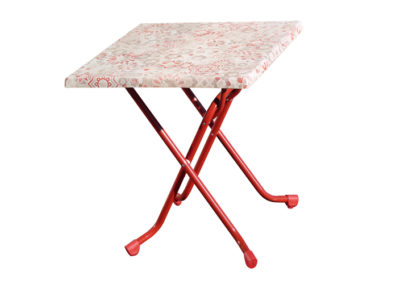 TABLE PLIANTE-fiora-z-716