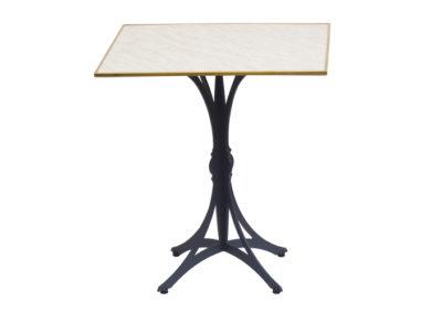 TABLE EXTERIEURE EIFFEL-fiora-z-718