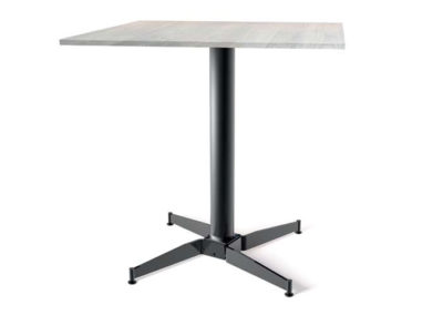 TABLE AUTO-STABILISANTE-fiora-z-722