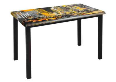 TABLE  4 PIEDS-fiora-z-723