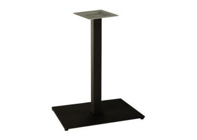 PIED DE TABLE RECT-fiora-z-729