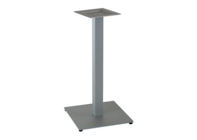 PIED DE TABLE-HT72-fiora-z-730