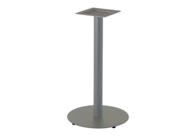 PIED DE TABLE-HT72-fiora-z-731