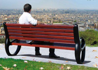 mobilier-et-équipement-urbain-optimisee